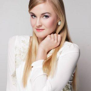 Paulina Róża Kobylarz